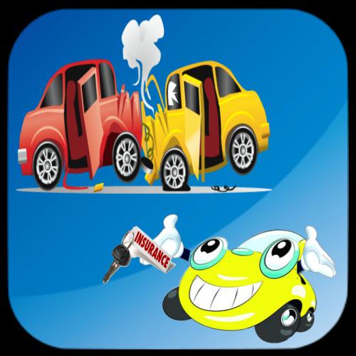 Icon for Auto Insurance