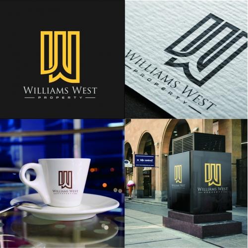 william west property