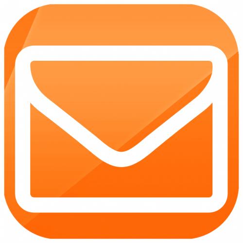 Sample app icon 2